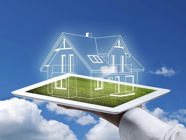 đăng tin bán nhà đất miễn phí có hiệu quả không?
