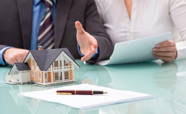 Website đăng tin bán nhà đất – Thực hư về lợi ích của người sử dụng